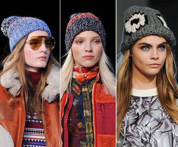 1411392631_fall_winter_2014_2015_headwear_trends_knitted_hats1_1