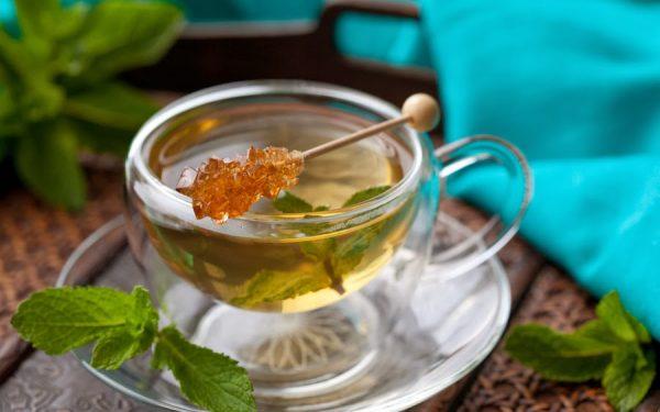 Их солянки можно приготовить чай или настой