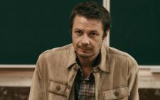 Илья Древнов: биография, личная жизнь