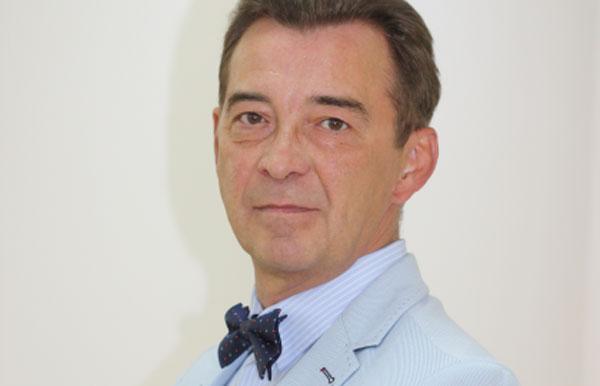 Добрынин, Александр, юрьевич Википедия