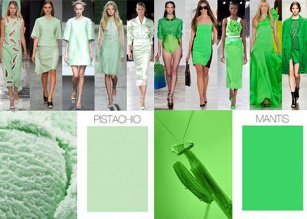 2015-yaz-modası-trendleri-4