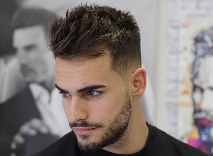 39 Best Men39s Haircuts For 2016 mens haircuts Exciting haircut styles for men jg 2017