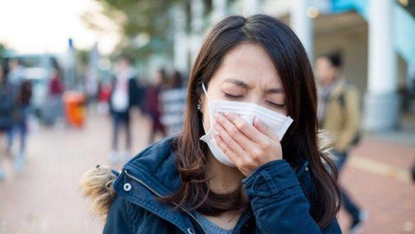 """Вирус гриппа """"Мичиган"""" очень опасен для здоровья каждого человека"""
