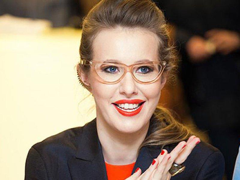 Ольга Бузова высказалась по поводу участия в выборах