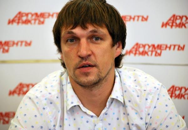 636239_dmitry-orlov