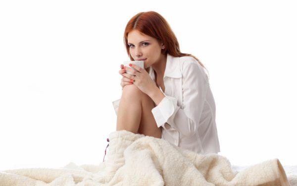 Боровая матка: лечебные свойства и противопоказания, показания к применению