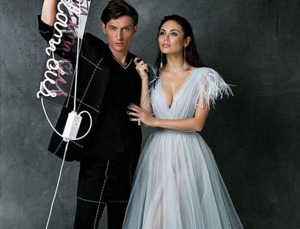Павел Воля и Ляйсан Утяшева разводятся 2018: свежие новости