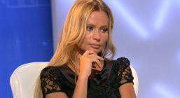 Мать Даны Борисовой подтолкнула дочь к наркотикам