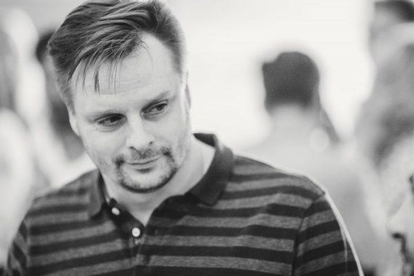 Сын актрисы популярный актер Александр Носик