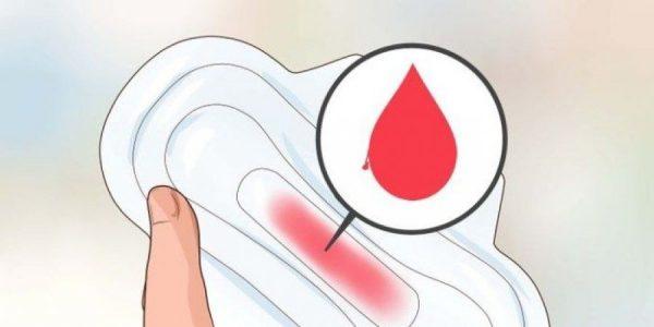 Месячные на раннем сроке беременности: как отличить от кровотечения