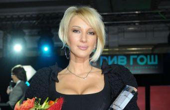Лера Кудрявцева рассказала о предательстве близкого друга