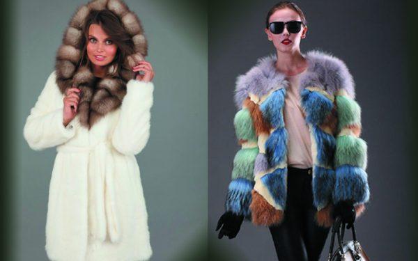 Модные-шубы-осень-зима-2017-2018-года-17