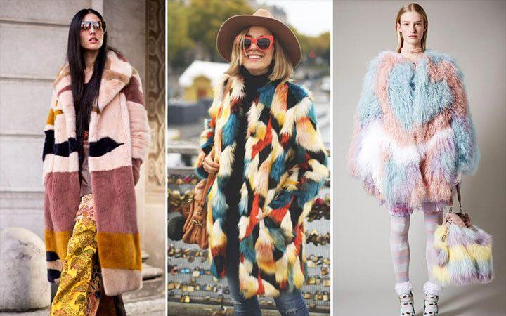 Модные-шубы-осень-зима-2017-2018-года-20