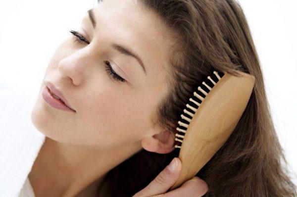 Уход за волосами в домашних условиях: народные рецепты для густоты волос
