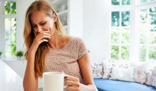 Кукурузные рыльца: лечебные свойства и противопоказания, рецепты