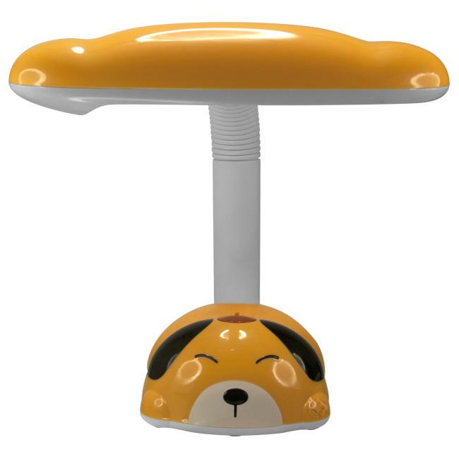 Подарок - талисман для мамы в год желтой земляной собаки