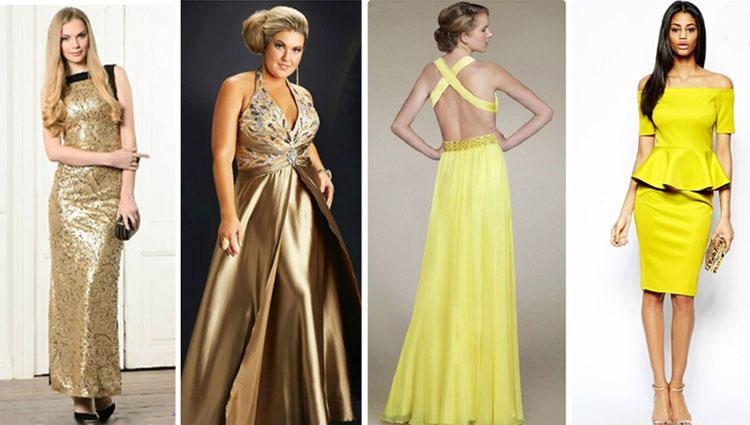 Простота и элегантность - главные принципы современной моды