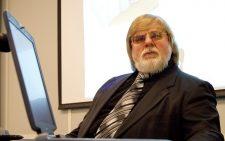 Валентин Дикуль: биография, личная жизнь
