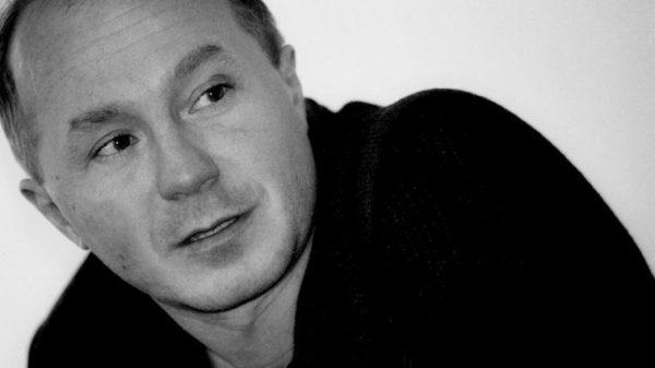 Андрей Панин умер по невыясненным обстоятельствам