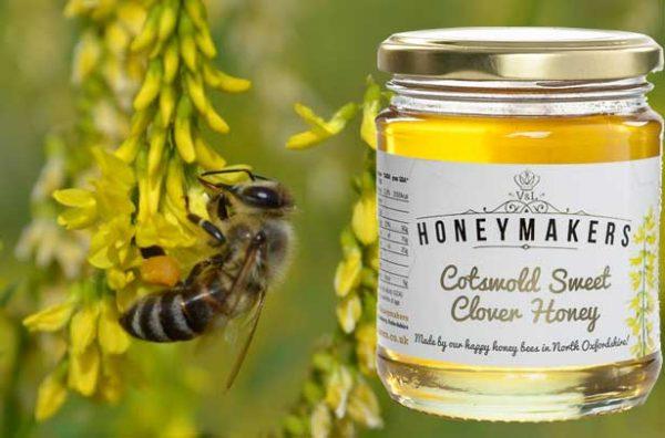 Донниковый мед имеет некоторые противопоказания
