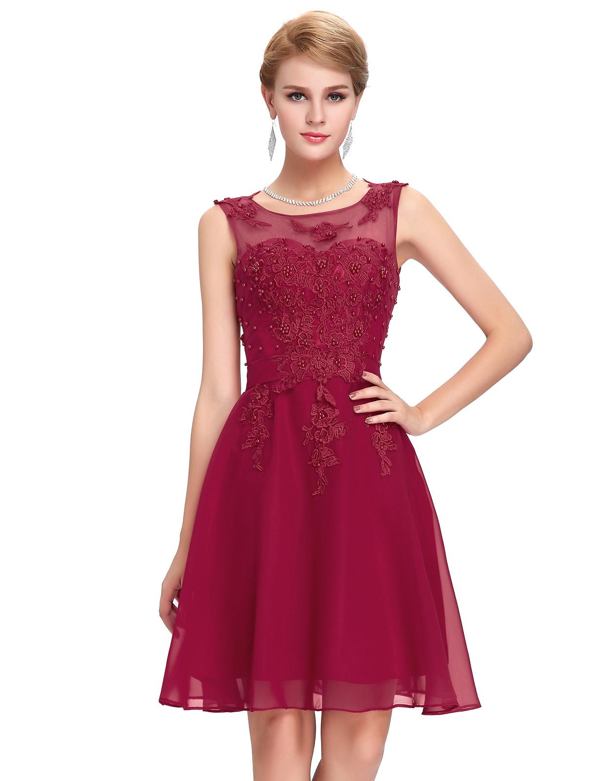 Шифоновое платье это всегда легкость и высокий стиль