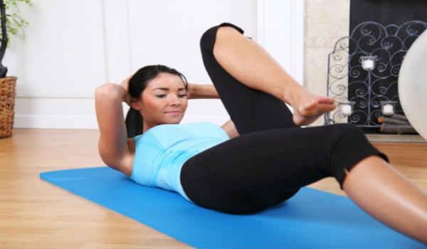Обращение к йоге при очищении кишечника в домашних условиях также очень мудрое решение
