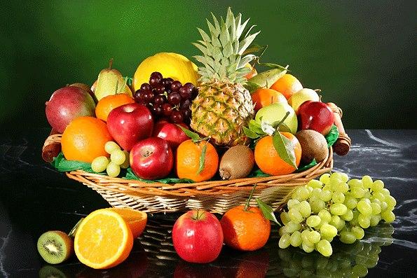 Не стоит забывать и о правильном питании