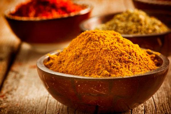 Куркума: полезные свойства и противопоказания, рецепты