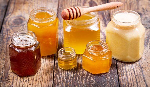 Мед нельзя применять при сахарном диабете