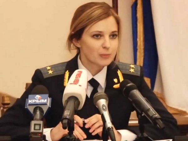 this-glamorous-blonde-russian-is-the-new-attorney-general-of-crimea