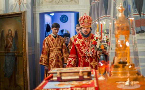 Когда будет Пасха в 2018 году в России, какого числа