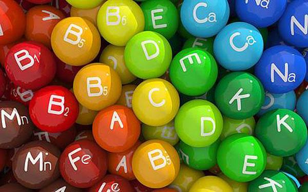 Какие витамины лучше выбрать