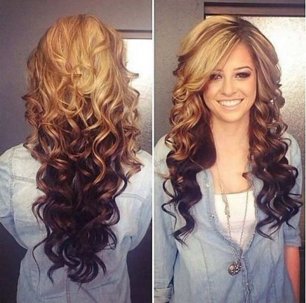 Winter Hairstyles Medium Hairstyle For Winter Wedding Hairstyles Medium Hair