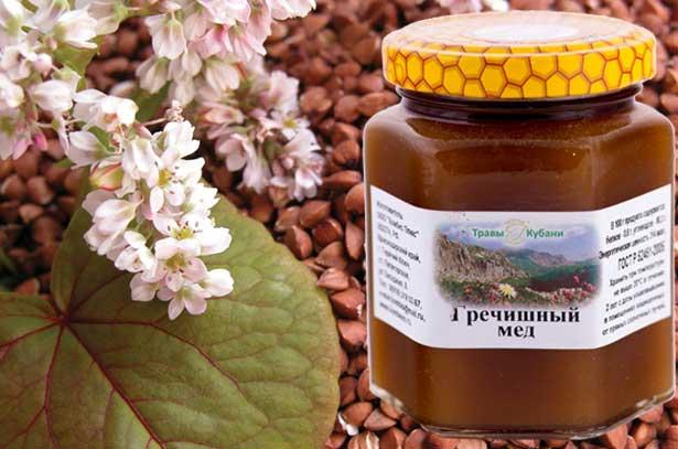 zasaharennyj-grechishnyj-med