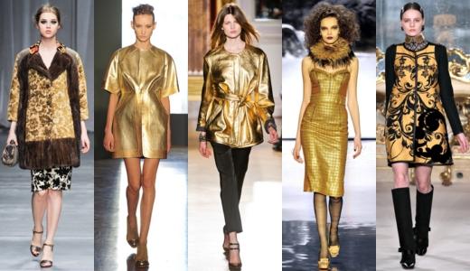 золотистые-цвета-в-одежде