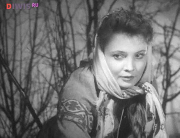 Татьяна Доронина: биография, личная жизнь