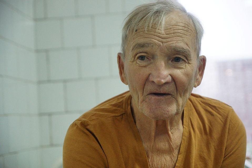 Отец Александра Малинина уверен в скорой смерти