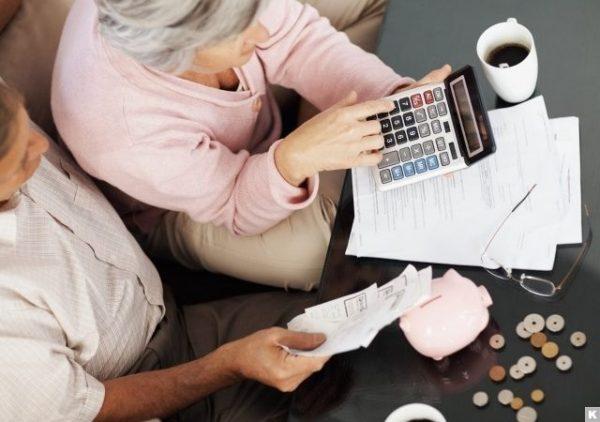 Пенсия работающим пенсионерам в 2018 году: последние новости об индексации