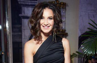 Ольга Бузова примет участие в женской версии «Холостяка»