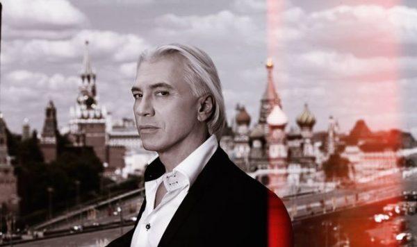 О смерти легендарного оперного баритона сообщил Дмитрий Маликов своих социальных сетях