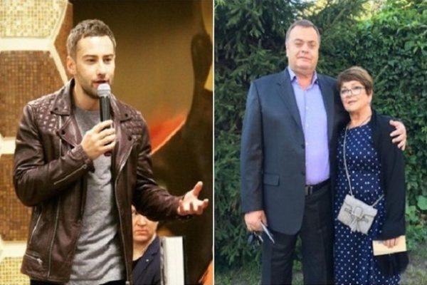 Родители Жанны до сих пор ведут судебные разбирательства с Шепелевым