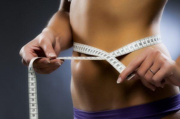 С помощью кардамона можно сбросить лишний вес