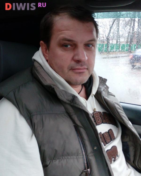 Биография и личная жизнь Андрея Биланова