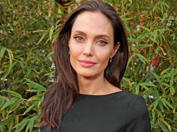Актриса долго не могла прийти в себя после расставания с мужем
