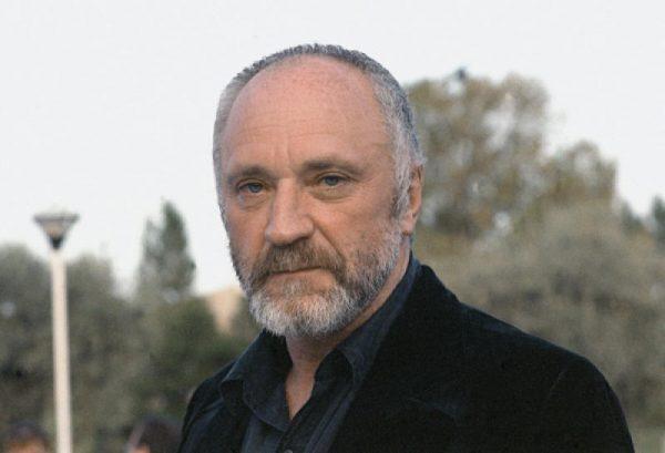 Борис Химичев - четвертый муж Дорониной