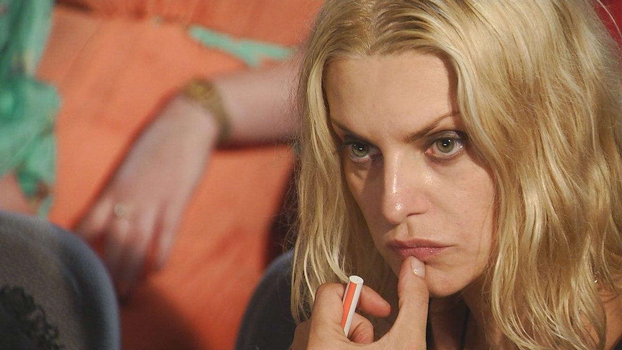 Участница «Битвы экстрасенсов» стала жертвой домашнего насилия