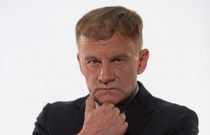 Сергей Кудрявцев умер вследствие тяжёлого заболевания