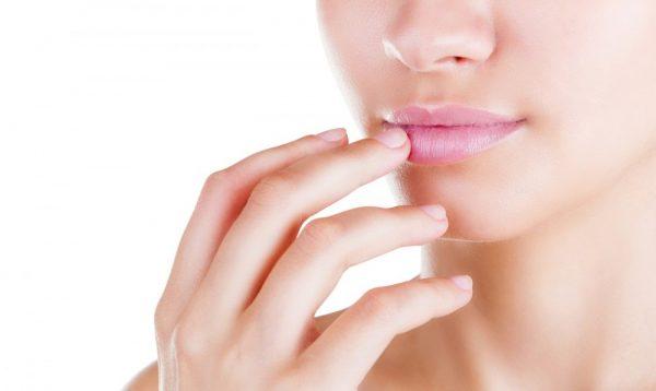 Как быстро вылечить герпес на губах за 1 день: способы