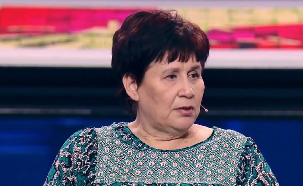 Александр Малинин обвинил вторую жену своего отца во лжи