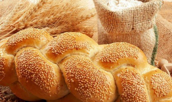 Семена растения часто используют в кулинарии для приготовления выпечки и других блюд